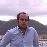 Carlos Antón