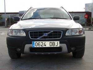 Volvo XC70 0624DBJ 002