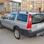 Volvo XC70 0624DBJ 008