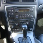Volvo XC70 0624DBJ 026