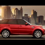 Range_Rover_Sport_2013_05
