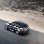 Range_Rover_Sport_2013_08