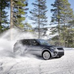 Range_Rover_Sport_2013_10
