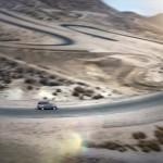 Range_Rover_Sport_2013_11