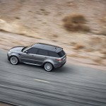 Range_Rover_Sport_2013_12