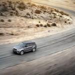 Range_Rover_Sport_2013_13