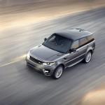Range_Rover_Sport_2013_14