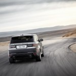 Range_Rover_Sport_2013_15