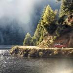 Range_Rover_Sport_2013_16