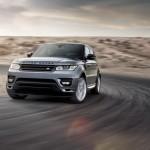 Range_Rover_Sport_2013_18