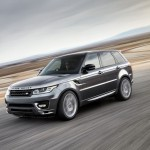 Range_Rover_Sport_2013_19