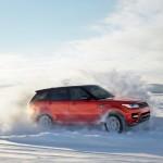 Range_Rover_Sport_2013_20