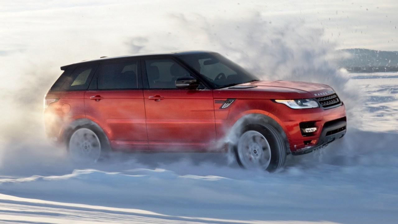 Range_Rover_Sport_2013_20_Snapseed