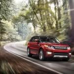 Range_Rover_Sport_2013_23