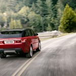 Range_Rover_Sport_2013_24
