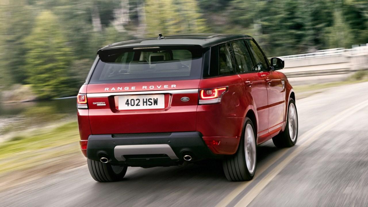 Range_Rover_Sport_2013_24_Snapseed