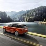 Range_Rover_Sport_2013_25