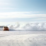 Range_Rover_Sport_2013_27