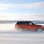 Range_Rover_Sport_2013_29
