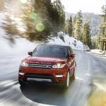 Range_Rover_Sport_2013_30