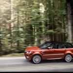 Range_Rover_Sport_2013_31