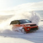 Range_Rover_Sport_2013_32