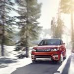 Range_Rover_Sport_2013_34
