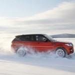 Range_Rover_Sport_2013_35
