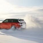 Range_Rover_Sport_2013_36
