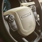 Range_Rover_Sport_2013_40