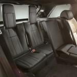 Range_Rover_Sport_2013_42