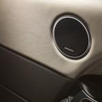 Range_Rover_Sport_2013_43