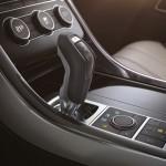 Range_Rover_Sport_2013_45