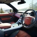 Range_Rover_Sport_2013_46