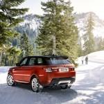 Range_Rover_Sport_2013_47