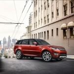 Range_Rover_Sport_2013_48
