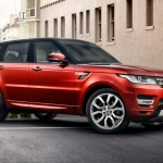 Range_Rover_Sport_2013_49
