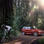 Range_Rover_Sport_2013_50