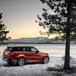 Range_Rover_Sport_2013_51