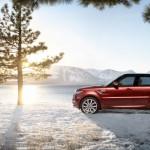 Range_Rover_Sport_2013_52