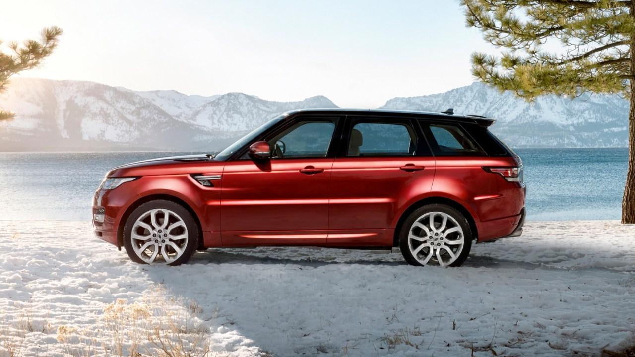 Range_Rover_Sport_2013_52_Snapseed