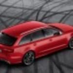 Audi_RS6_Avant (2)