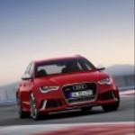 Audi_RS6_Avant (5)