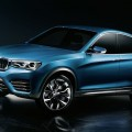 BMW_X4_Concetp_02_Snapseed