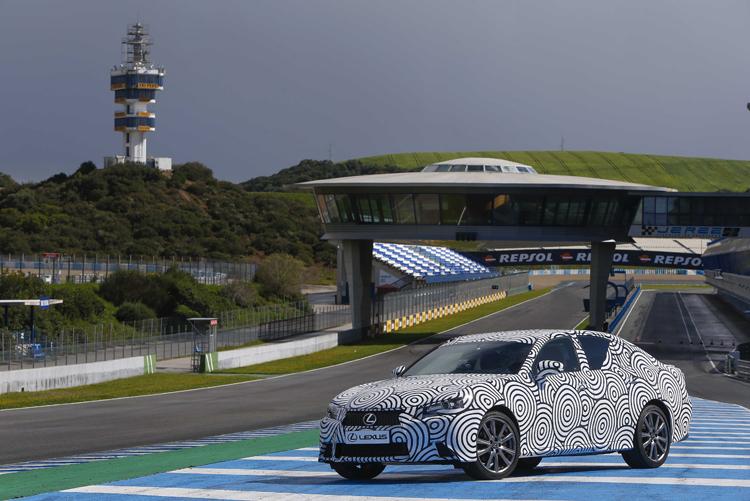 Lexus_Jerez_01