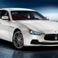 Maserati-Ghibli_2014_01