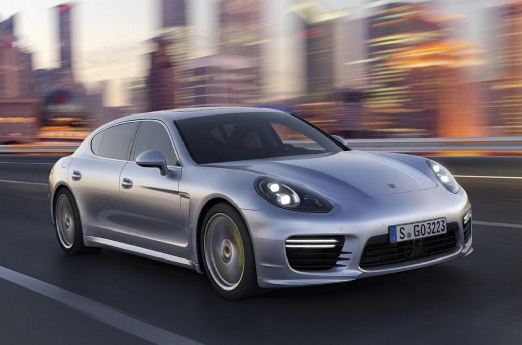 Porsche_Panamera_2014 (1)