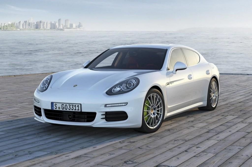 Porsche_Panamera_2014 (2)