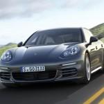 Porsche_Panamera_2014 (4)