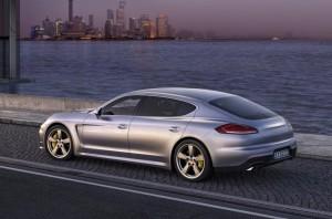Porsche_Panamera_2014 (5)